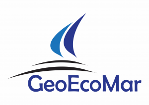 National Research and Development Institute for Marine Geology and Geoecology – GeoEcoMar