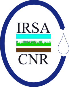 National Research Council, Water Research Institute, Bari, Italy