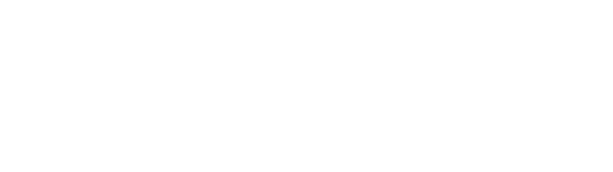 PLA-NET, THE PLASTIC NETWORK