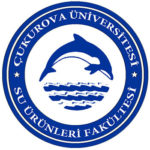 Cukurova University, Faculty of Fisheries